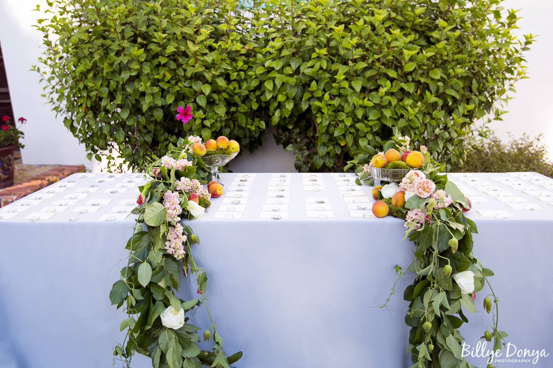 Adamson House Wedding - Natalie-46.JPG