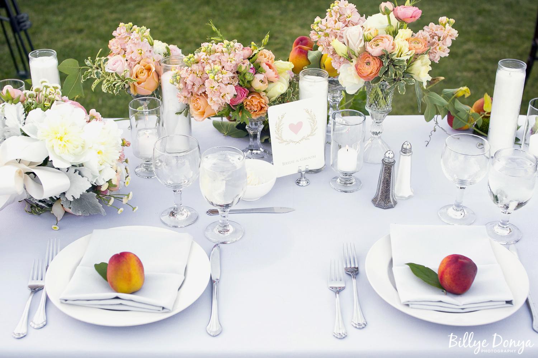 Adamson House Wedding - Natalie-48.JPG