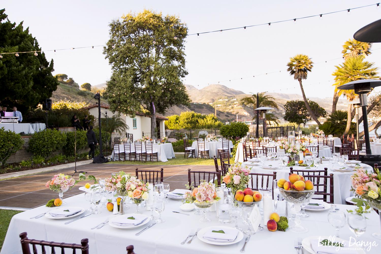 Adamson House Wedding - Natalie-49.JPG