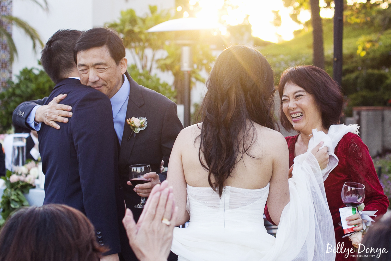 Adamson House Wedding - Natalie-52.JPG
