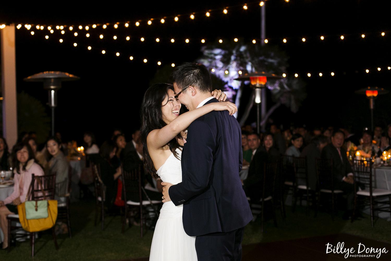 Adamson House Wedding - Natalie-57.JPG
