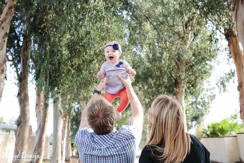Camarillo Baby Photographer - Taylor-5.JPG
