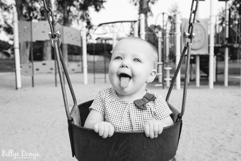 Camarillo Baby Photographer - Taylor-7.JPG