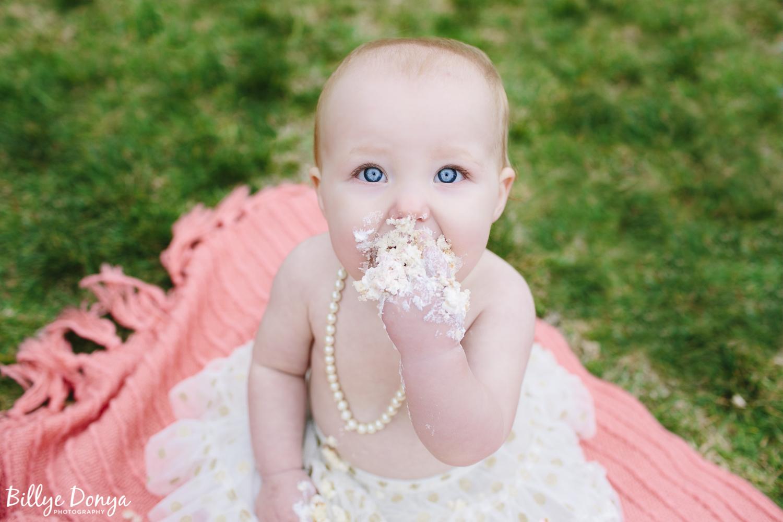 Camarillo Baby Photographer - Taylor-11.JPG