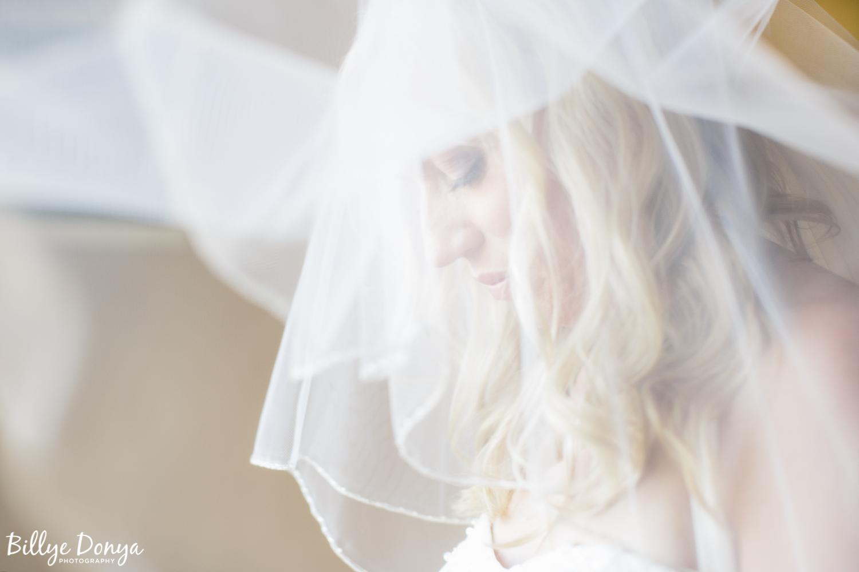 Santa Clarita Wedding Photographer-1.JPG