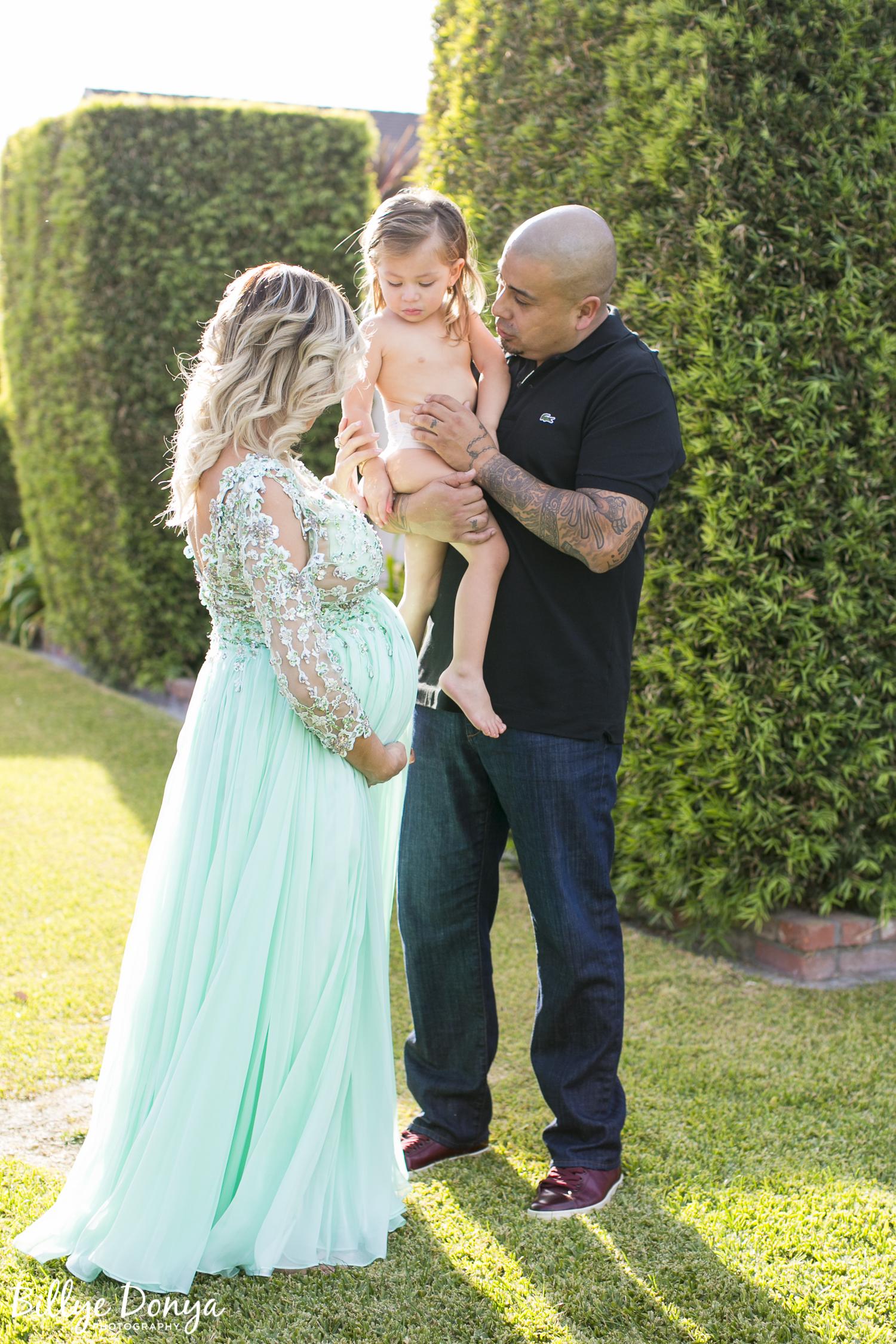 Los Angeles Family Photo-8.JPG