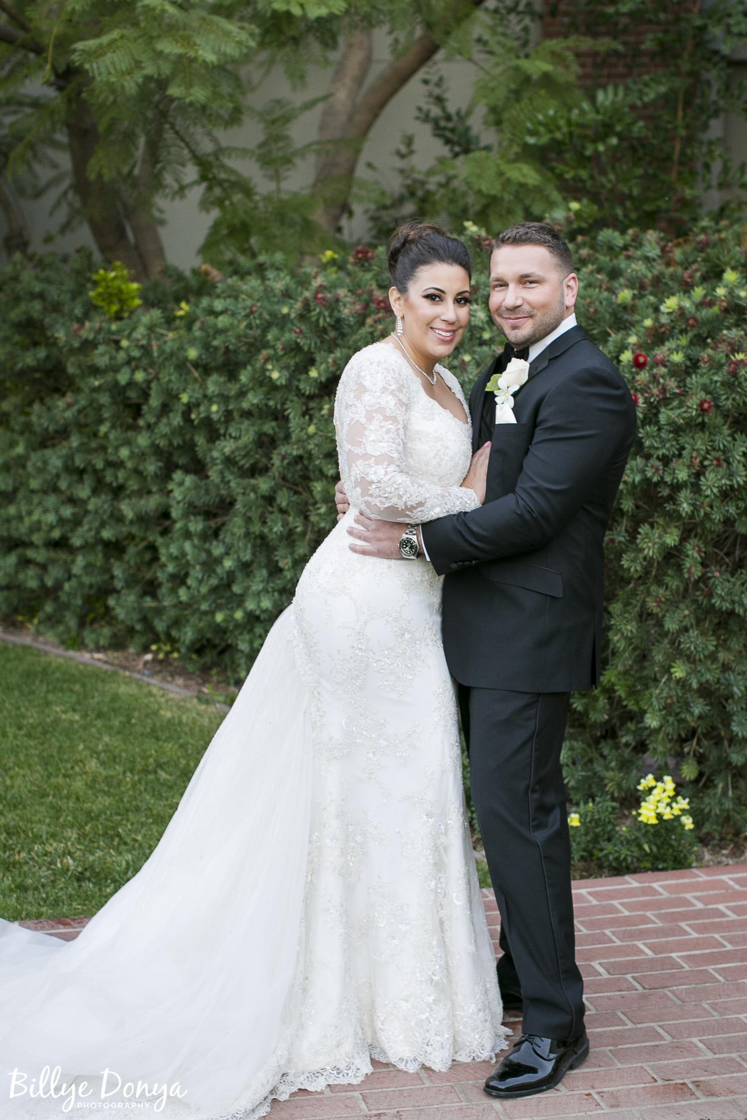 Four Seasons Westlake Village Wedding-1137.JPG