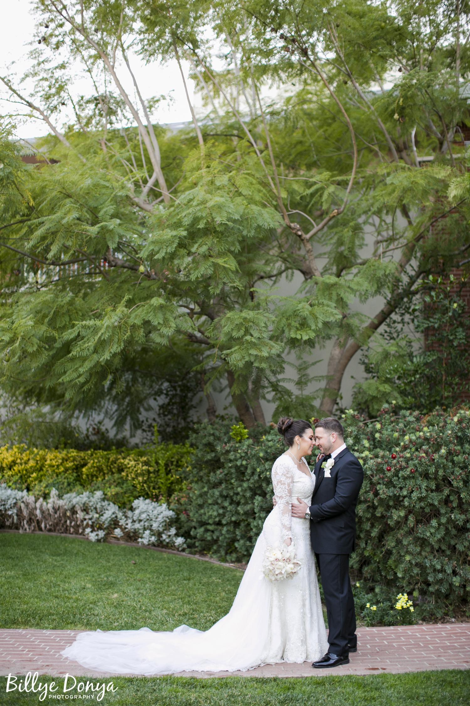 Four Seasons Westlake Village Wedding-1175.JPG