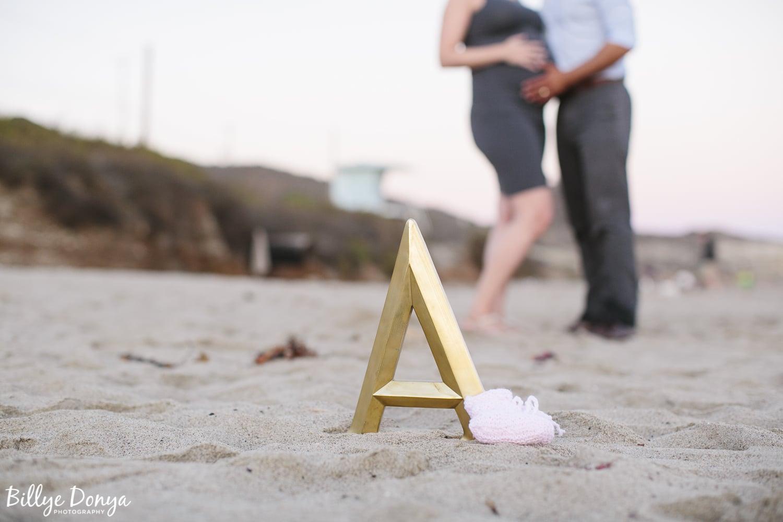 Alie + Daniel Maternity 2015 WEB-226.JPG