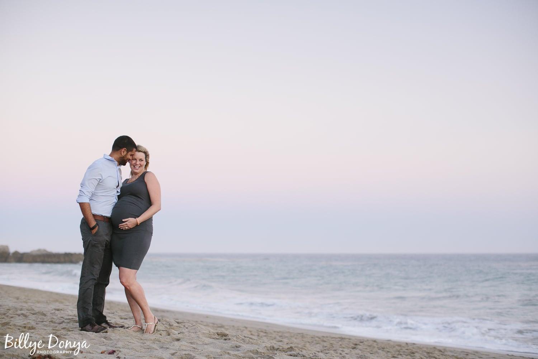 Alie + Daniel Maternity 2015 WEB-241.JPG