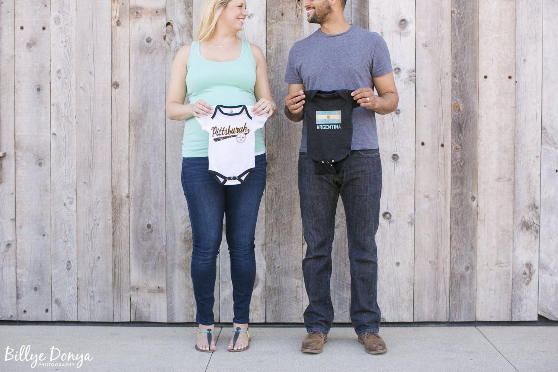 Alie + Daniel Maternity 2015 WEB-75.JPG