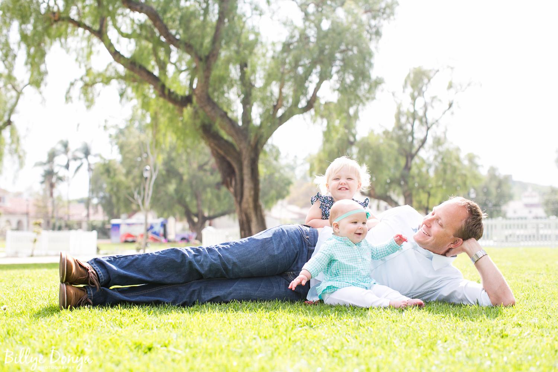 Camarillo_Family_Photos-0246.jpg