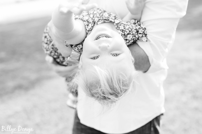 Camarillo_Family_Photos-0263.jpg