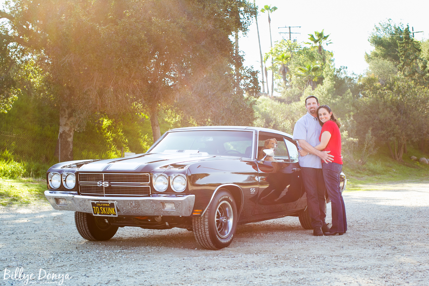 Los_Angeles_Engagement_Photographer-0069.jpg