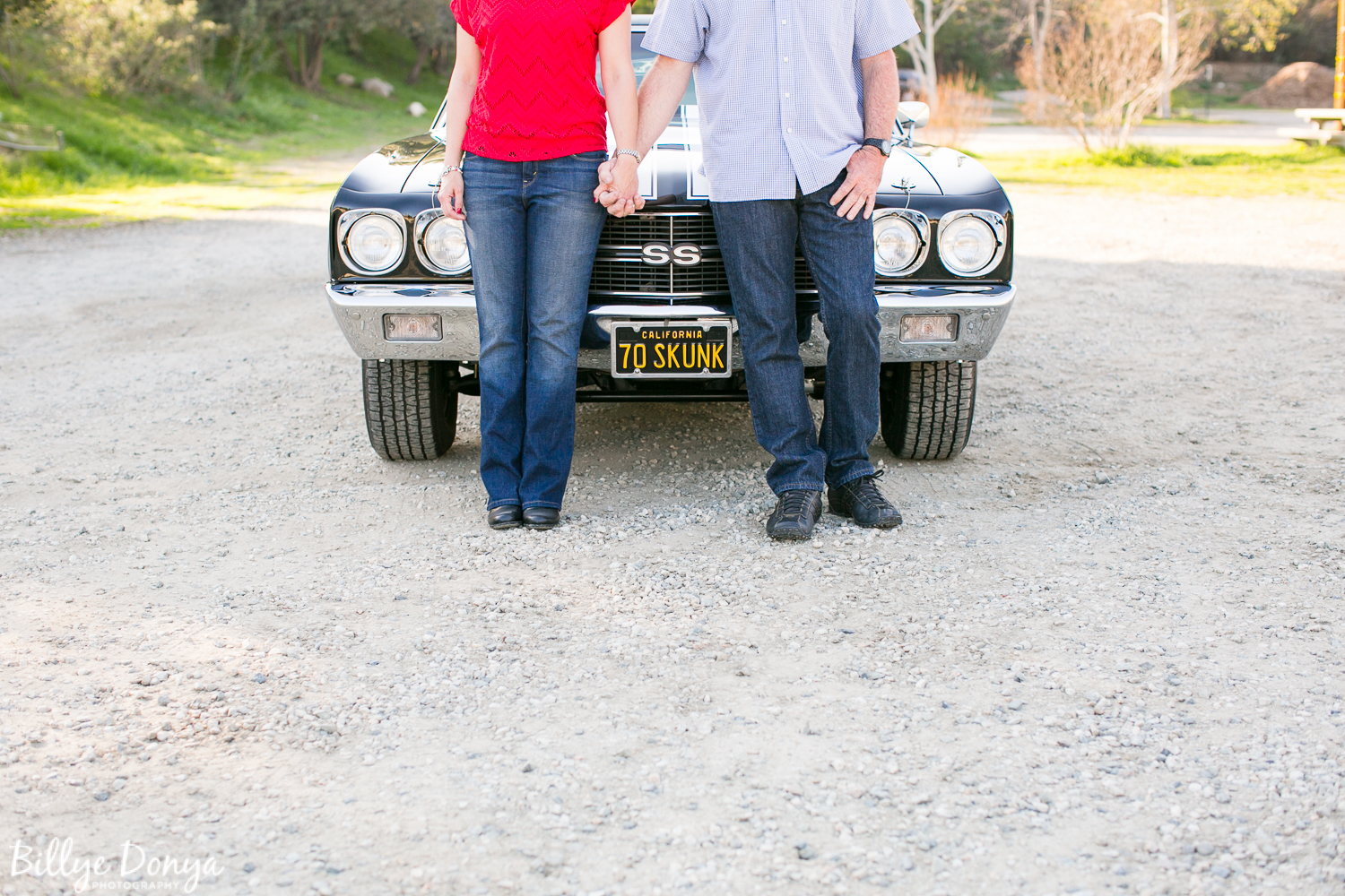 Los_Angeles_Engagement_Photographer-0213.jpg