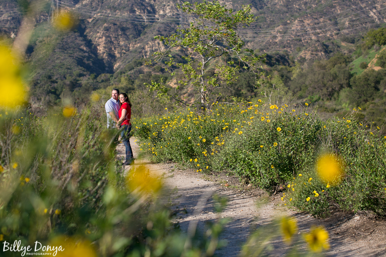 Los_Angeles_Engagement_Photographer-0512.jpg