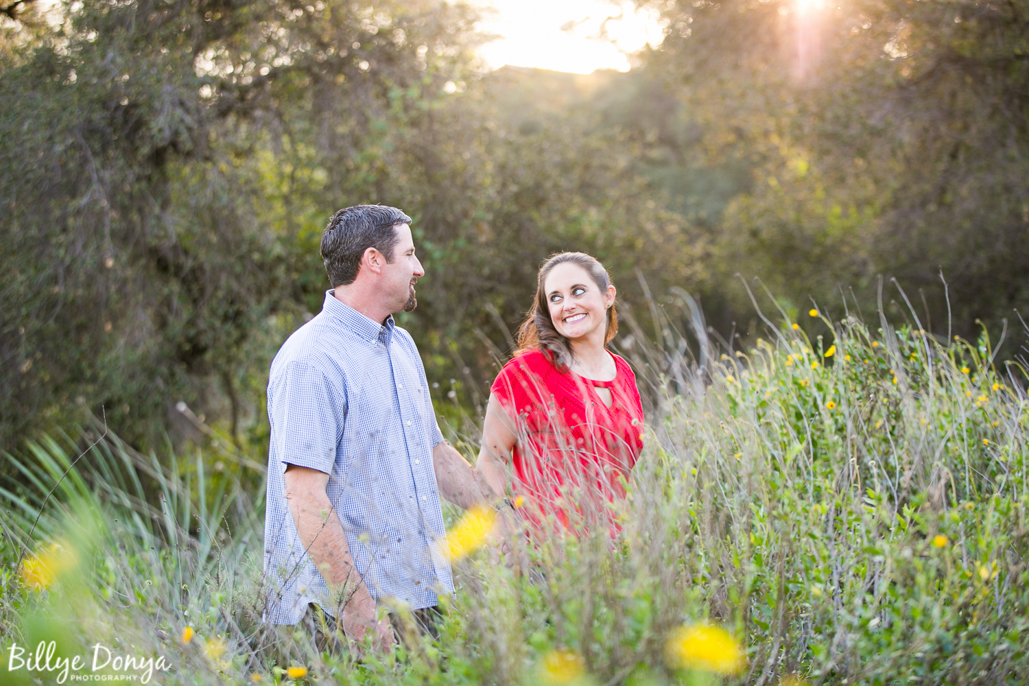 Los_Angeles_Engagement_Photographer-1085.jpg