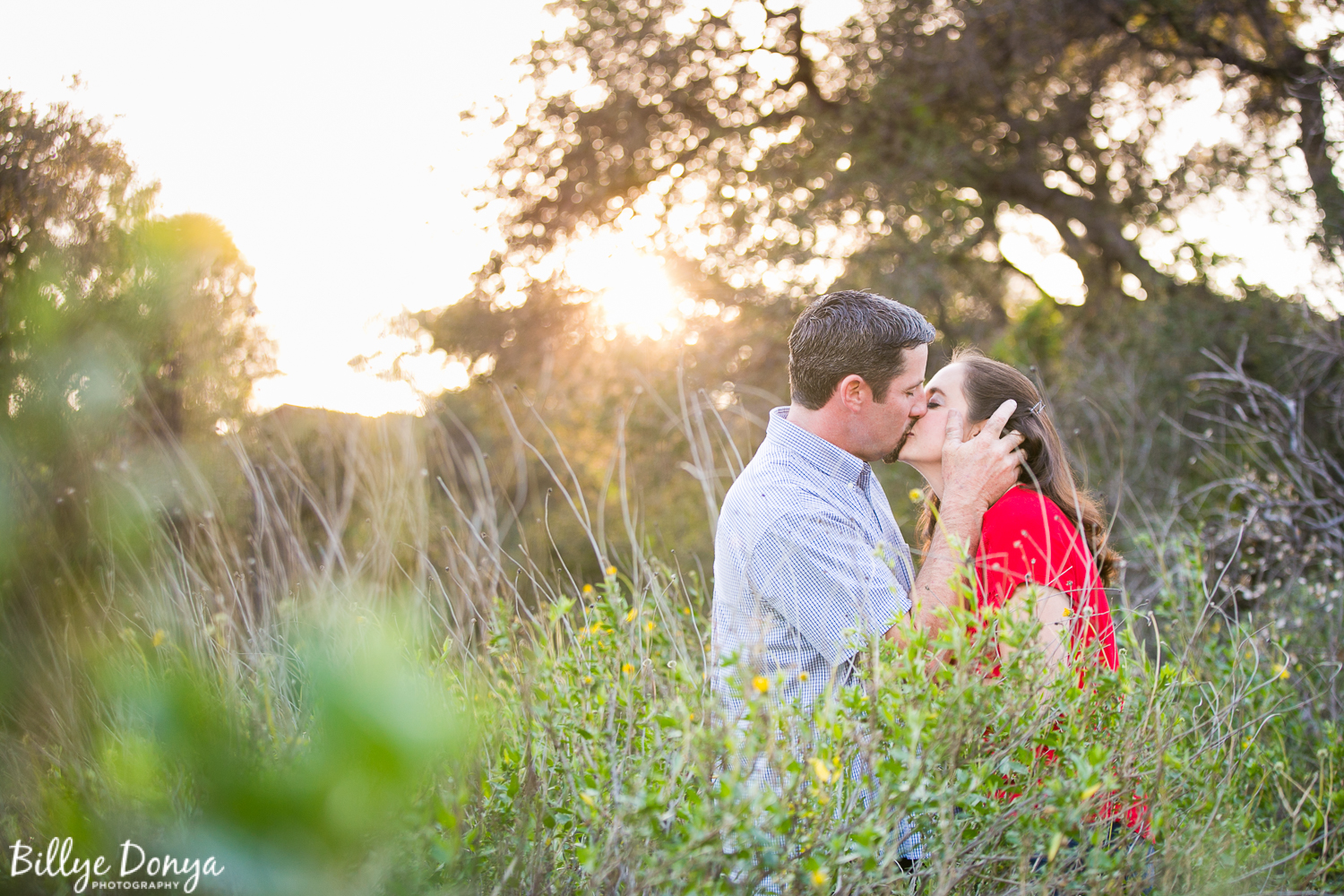 Los_Angeles_Engagement_Photographer-1102.jpg