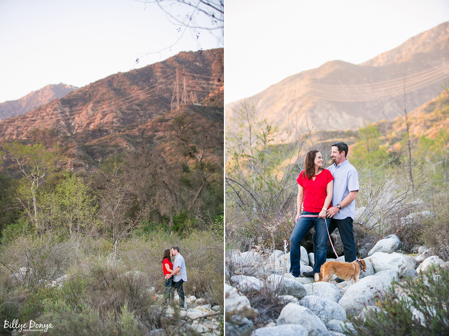Los_Angeles_Engagement_Photographer-1515dip.jpg