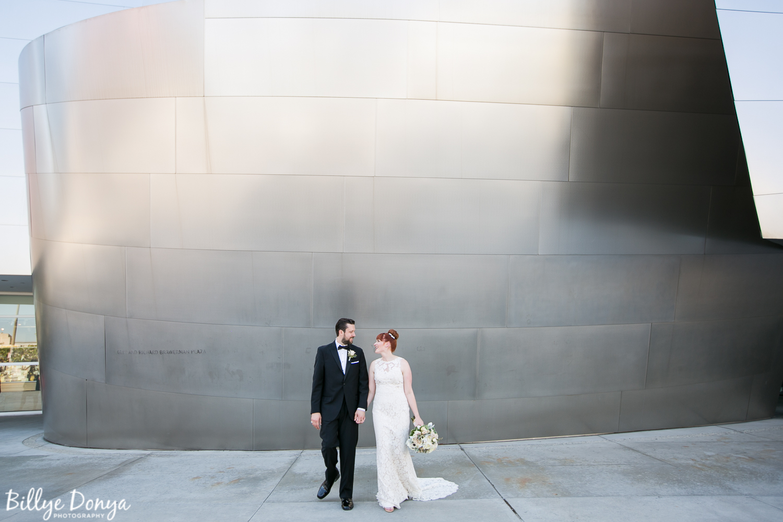 Oviatt_Penthouse_Wedding_2016-0586.jpg