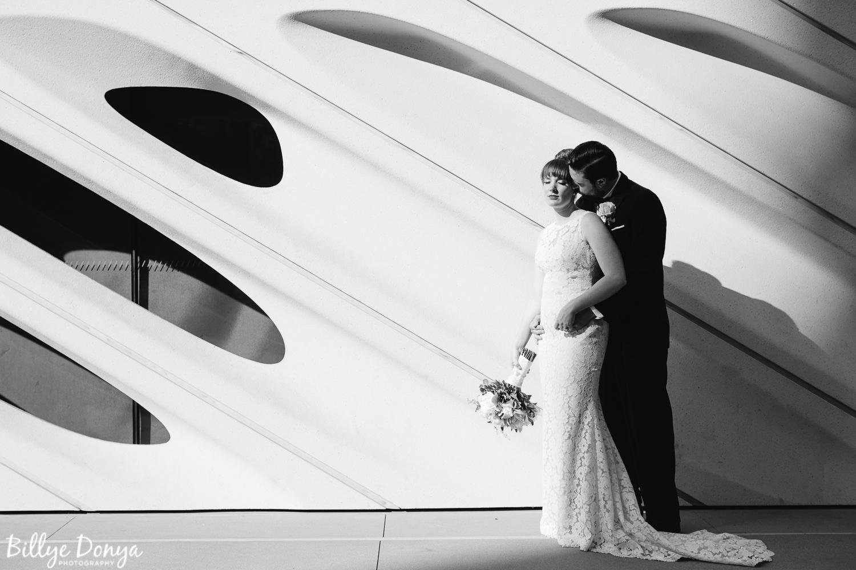 Oviatt_Penthouse_Wedding_2016-0946-2.jpg