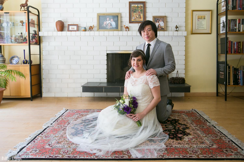 Los_Angeles_Wedding_Photographer-.jpg