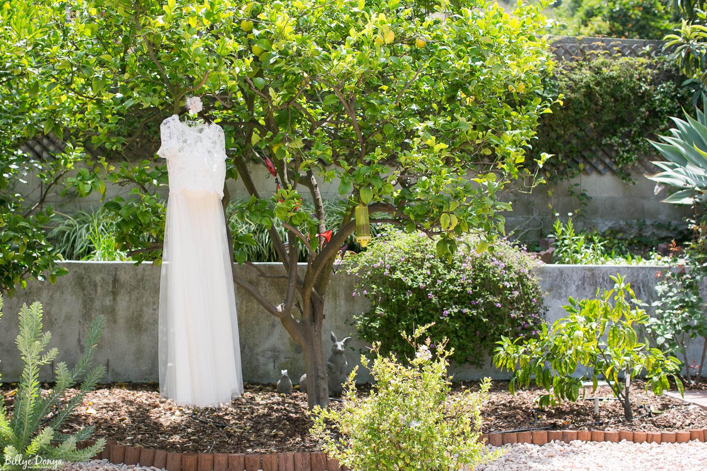 Los_Angeles_Wedding_Photographer-0026.jpg