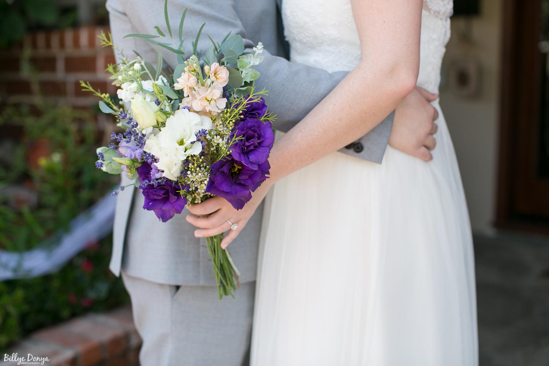 Los_Angeles_Wedding_Photographer-0950.jpg