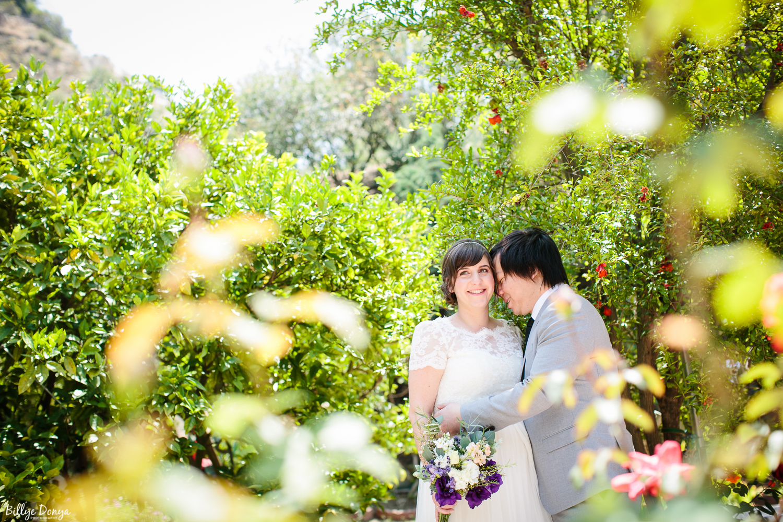 Los_Angeles_Wedding_Photographer-0994.jpg