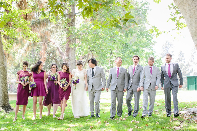 Los_Angeles_Wedding_Photographer-1225.jpg