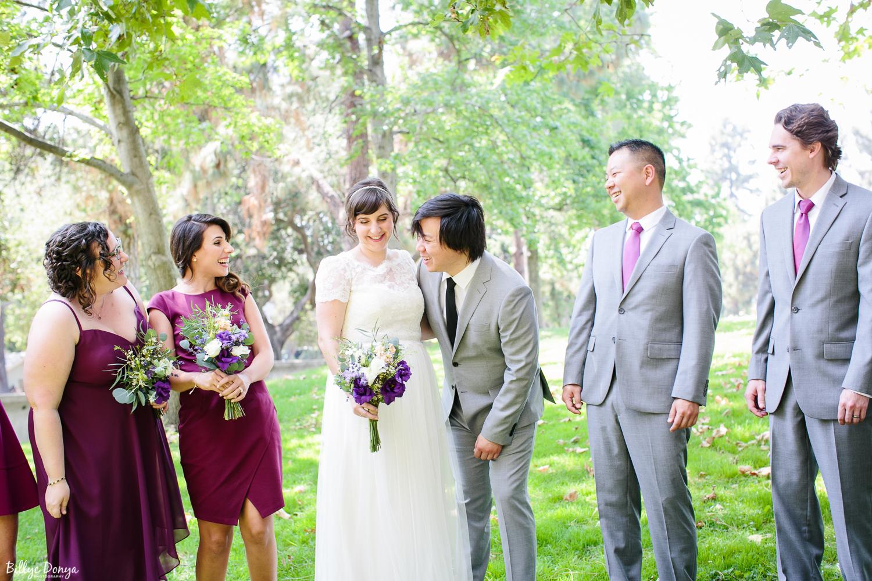 Los_Angeles_Wedding_Photographer-1248.jpg