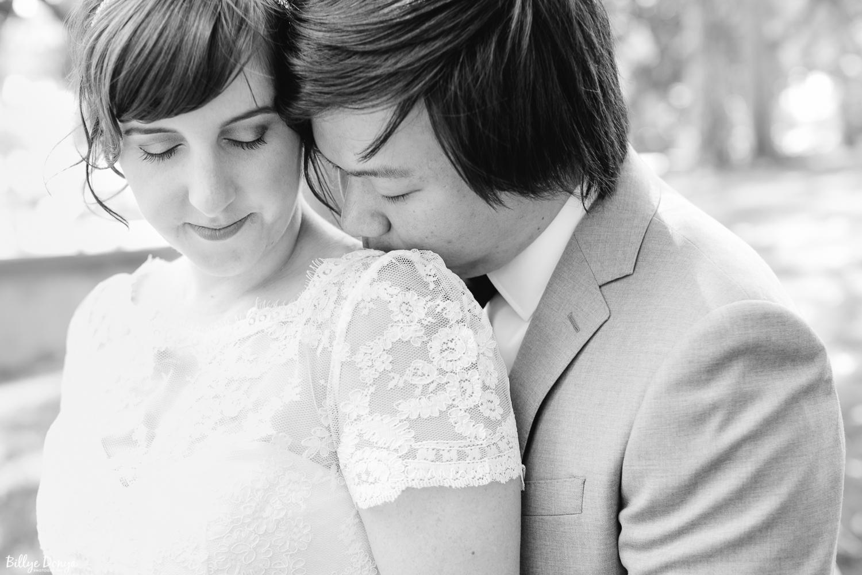 Los_Angeles_Wedding_Photographer-1439.jpg