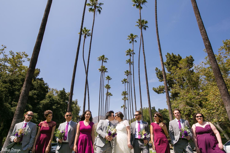 Los_Angeles_Wedding_Photographer-1800.jpg