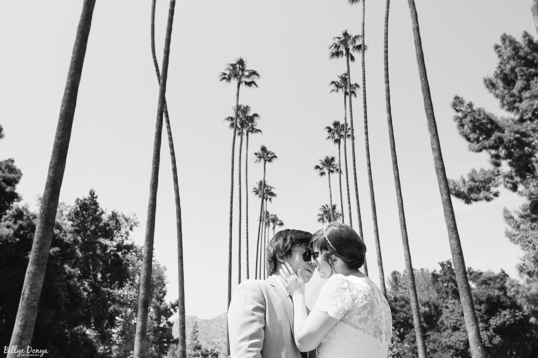 Los_Angeles_Wedding_Photographer-1907.jpg