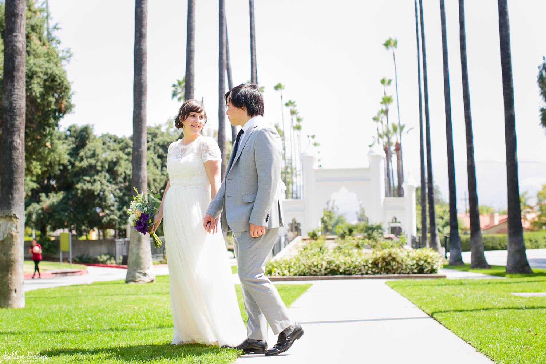 Los_Angeles_Wedding_Photographer-1947.jpg