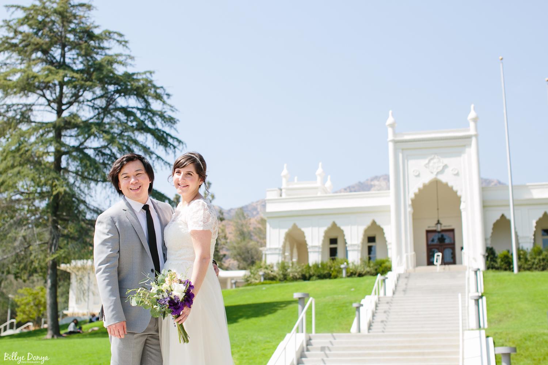 Los_Angeles_Wedding_Photographer-2059.jpg