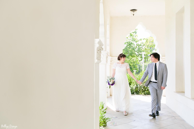 Los_Angeles_Wedding_Photographer-2237.jpg