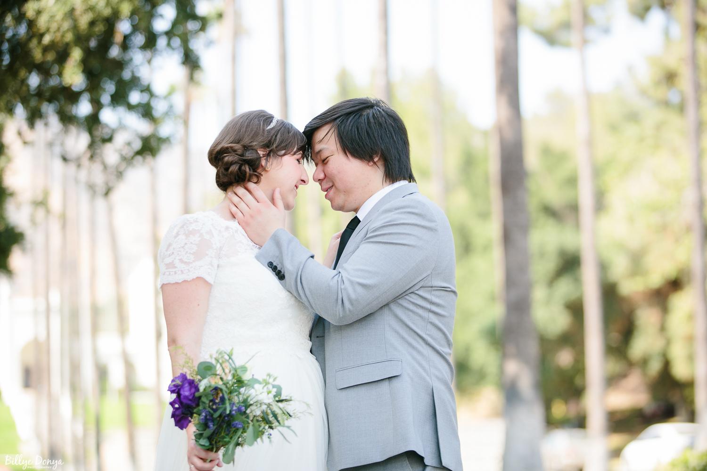 Los_Angeles_Wedding_Photographer-2388.jpg