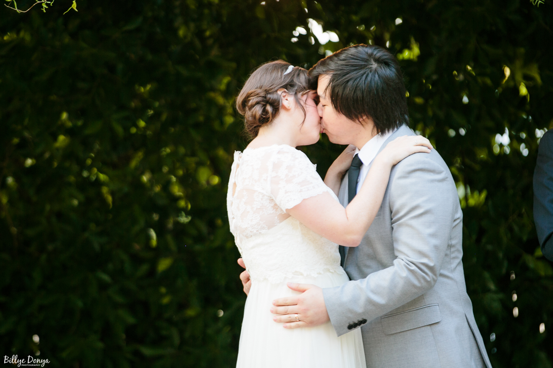 Los_Angeles_Wedding_Photographer-3284.jpg