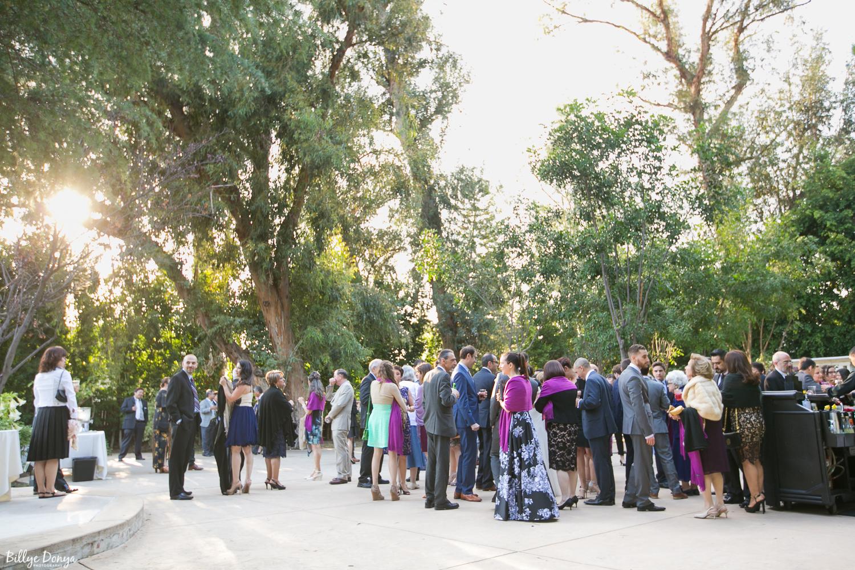 Los_Angeles_Wedding_Photographer-3460.jpg