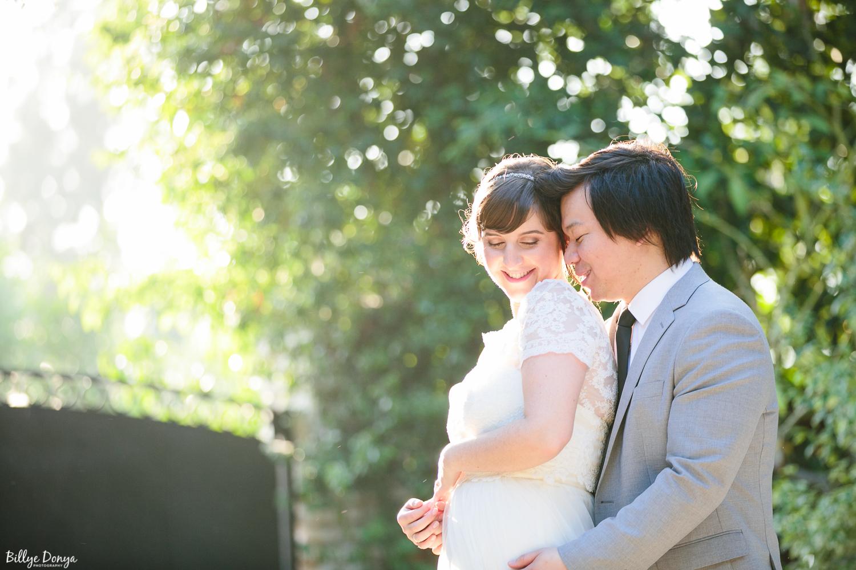 Los_Angeles_Wedding_Photographer-3551.jpg