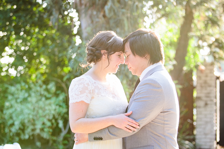 Los_Angeles_Wedding_Photographer-3502.jpg