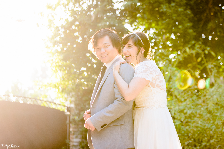 Los_Angeles_Wedding_Photographer-3603.jpg