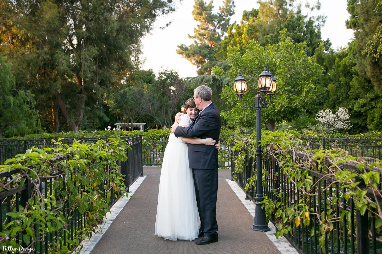 Los_Angeles_Wedding_Photographer-3746.jpg