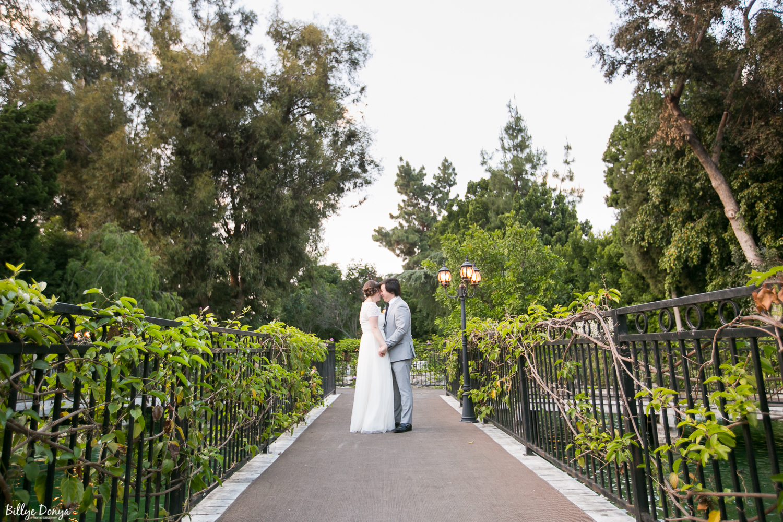 Los_Angeles_Wedding_Photographer-3796.jpg