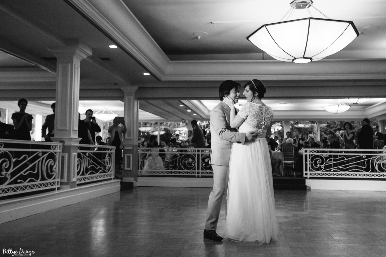 Los_Angeles_Wedding_Photographer-3880.jpg