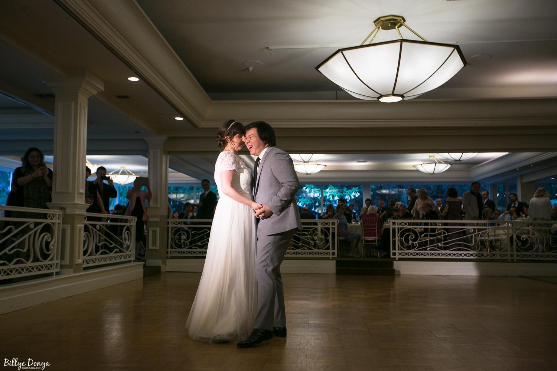Los_Angeles_Wedding_Photographer-3887.jpg