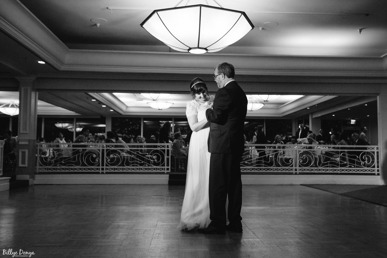 Los_Angeles_Wedding_Photographer-4226.jpg