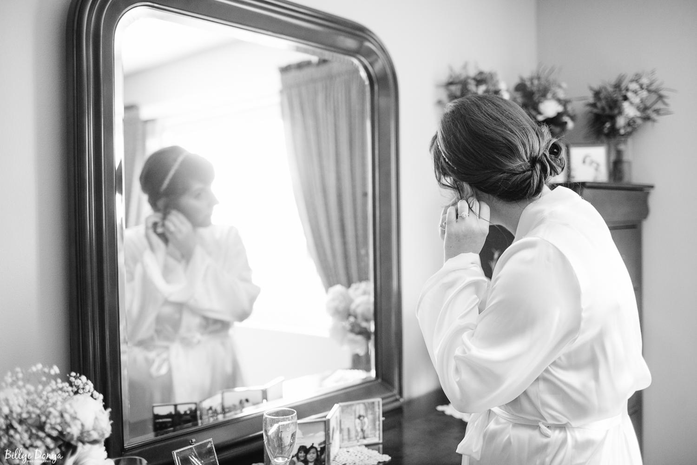 Los_Angeles_Wedding_Photographer-4644.jpg