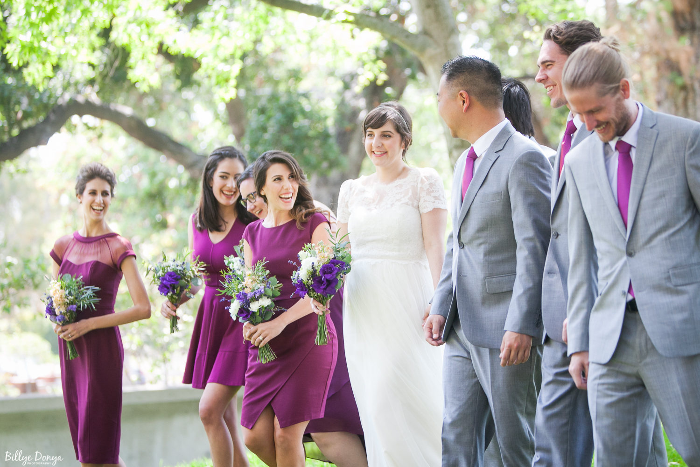 Los_Angeles_Wedding_Photographer-5138.jpg